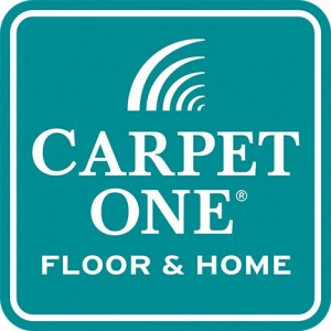 Carpet-One