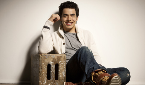 David-Archuleta-publicity