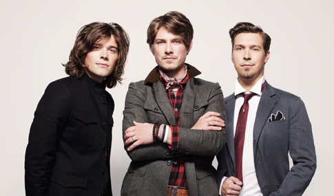 Hanson2011