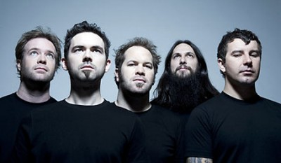 Finger_Eleven