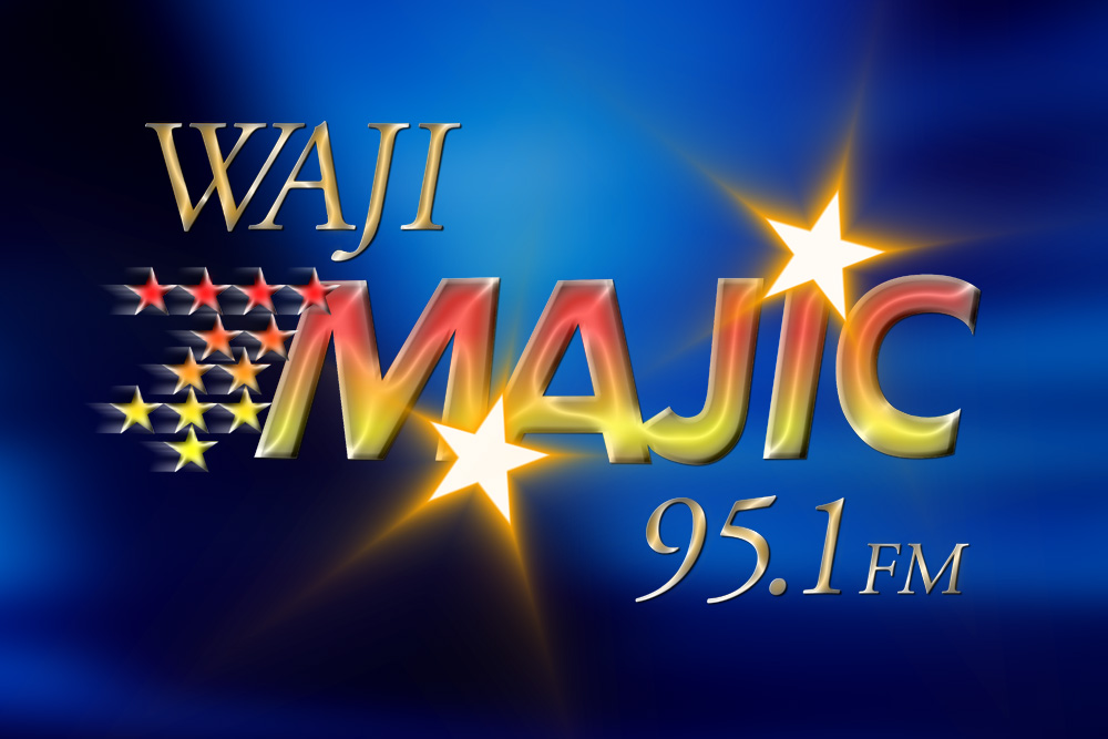 Majic-Idol-Logo
