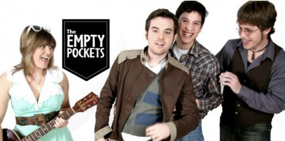 empty-pockets