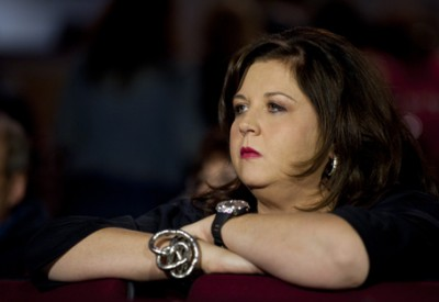dance-moms-abby-lee-miller