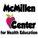 McMillan Center