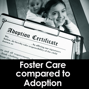 adoption-vs-foster-care2