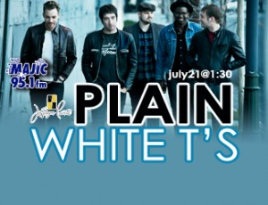 PLAIN WHITE TS WEB2